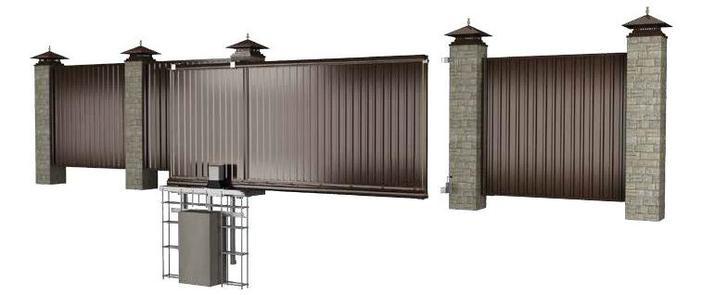 белье более купить механизм на откатные сдвижные раздвижные ворота винница стоит обратить